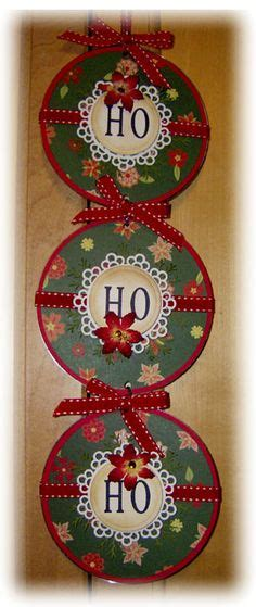 christmas decorations recycle for scotland 1000 ideas about recycled cd crafts on pinterest cd
