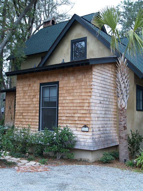 woodlands cottage house plan c0385 design from allison