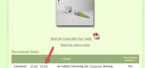 tutorial linux live usb creator how to create a linux mint live usb setuix com