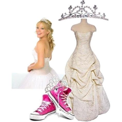 cinderella film with hilary duff 74 best a cinderella story images on pinterest a