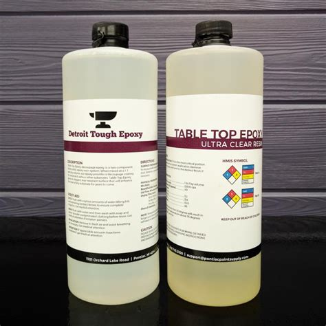 clear epoxy resin for bar tops concrete counter top for sale classifieds