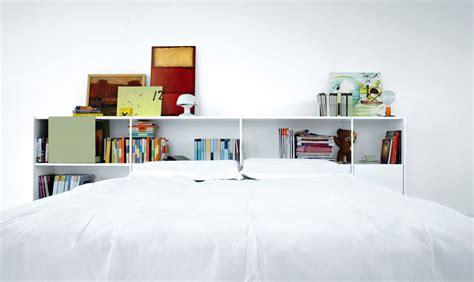 mobile da letto mobile libreria per da letto extendo