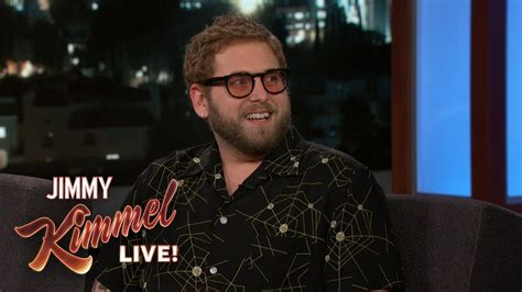 jonah hill tattoo jonah hill on tattoos tony romo new