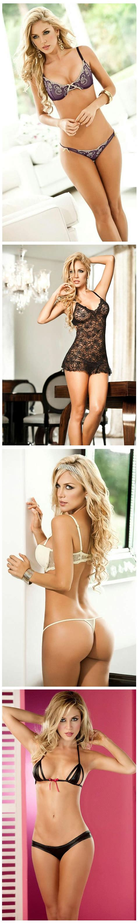 lina posada lingerie 177 best images about photography dresscode on pinterest