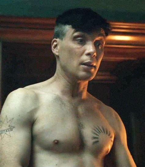 thomas shelby peaky blinders tattoo the 25 best peaky blinders tommy shelby ideas on
