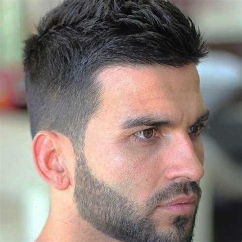 beard length 50 coolest fade hairstyles for men men hairstyles world