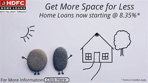 hdfc housing loan details emi details of 50 lakhs home loan from hdfc bank