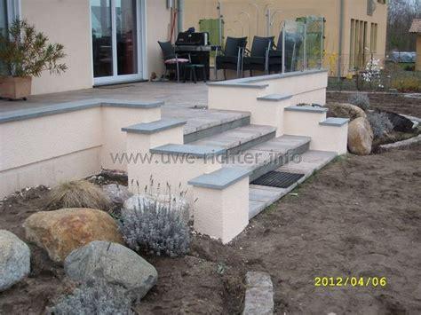 terrasse treppe 18 besten terrasse bilder auf pinterest verandas treppe
