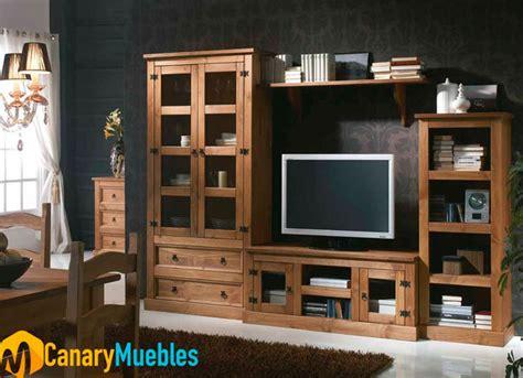 muebles rusticos mexicanos mil anuncios muebles rusticos mexicanos macizos
