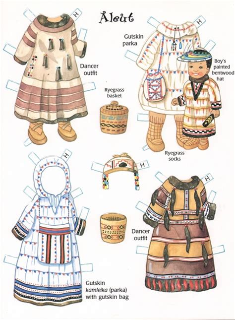 pattern making hong kong 244 best images about arielle gabriel paper dolls of