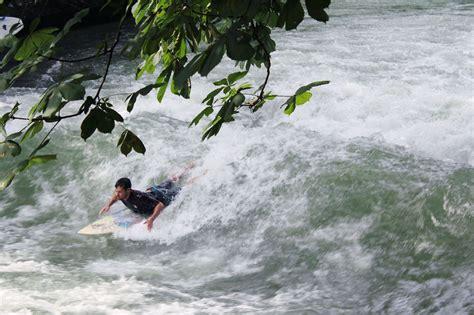 Englischer Garten Surfen by 24 Uur In M 252 Nchen Dit Zijn De Leukste Hotspots We Are Travellers