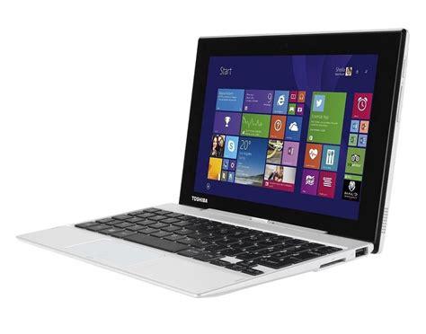 toshiba click mini lw     laptop tablet
