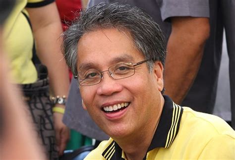 4 reasons why mar roxas will not win the 2016 philippine image gallery mar roxas