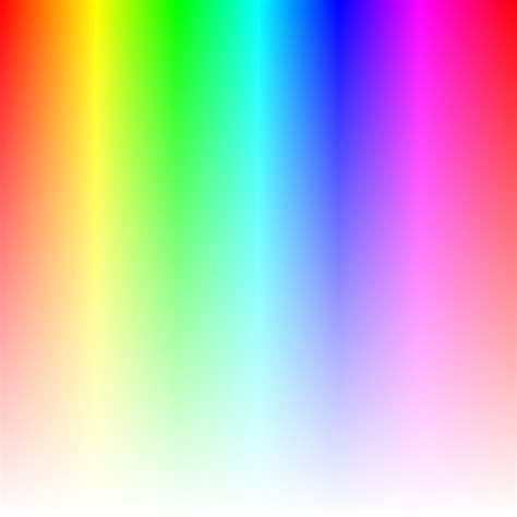 rgba color rgba color space