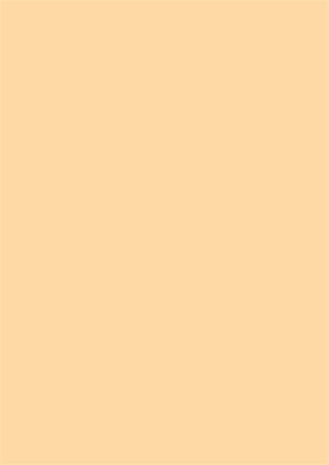 beige the color beige color hd gloss decorative laminates for home decor