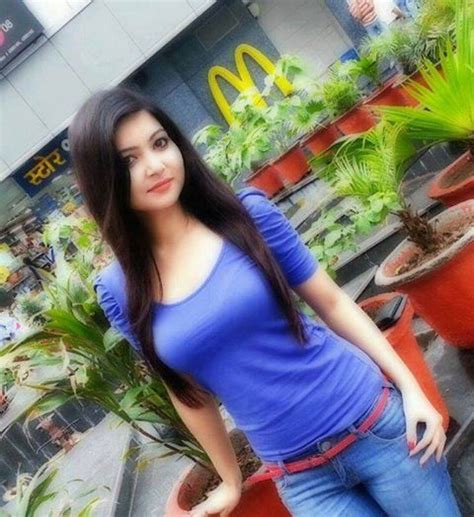 girl pic for fb download beautiful cute and sexy fb girl pic wallpaper hd