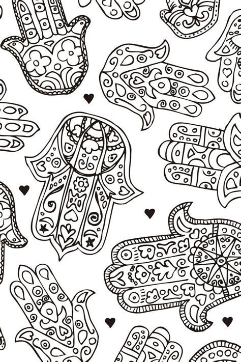imagenes relajarse tumblr mandala descargable para colorear 4 ideas de inspiraci 243 n
