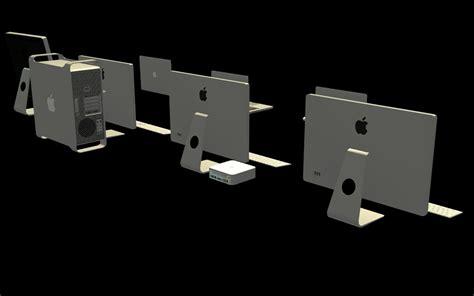 sims 4 mac wann mod the sims apple mac products