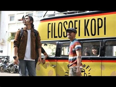 free download film filosofi kopi hd film filosofi kopi 2 full hd movie 2018 youtube