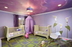 Really Cool Bedroom Ideas 21 cool ceiling designs that turn kids bedrooms into