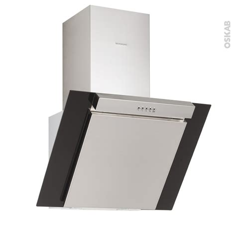 騅acuation hotte cuisine hotte de cuisine aspirante inclin 233 e 90 cm silverline