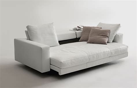 divano componibile divano componibile newport dema
