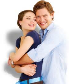 Couple png transparent images png all
