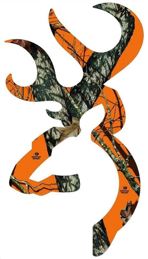 Realtree Stickers