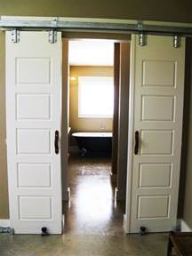 home hardware interior doors home depot sliding closet doors hardware roselawnlutheran