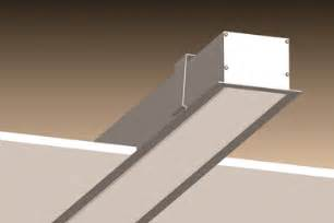 Low Voltage Chandelier Led Light Design Linear Led Lighting Fixtures Comercial