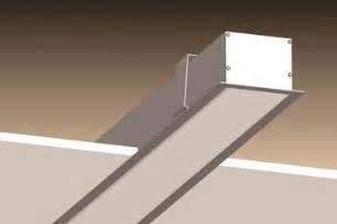 Ceiling Mount Chandelier Light Fixture Led Light Design Linear Led Lighting Fixtures Comercial