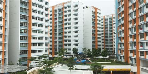 buy hdb house in singapore over 200 divorcees allowed to buy hdb flat sans ex spouses