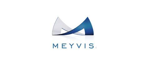 M Vector Logos Brand Logo - 50 cool letter m logo design showcase hative