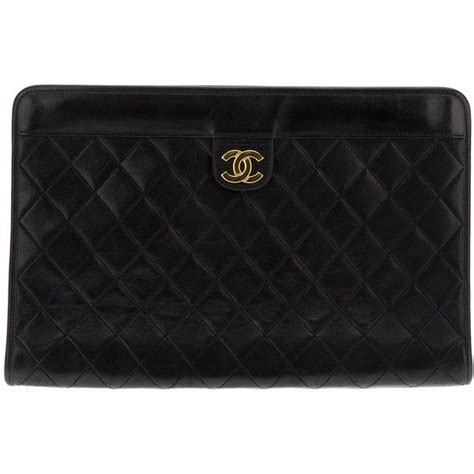 Chanel Beckham Designer And Chanel Quilted Clutch by 15 Best Burch Sunglasses Images On