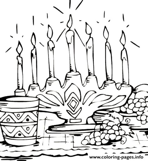 december color december coloring pages printable