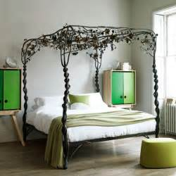 ideas bedrooms home design awesome modern