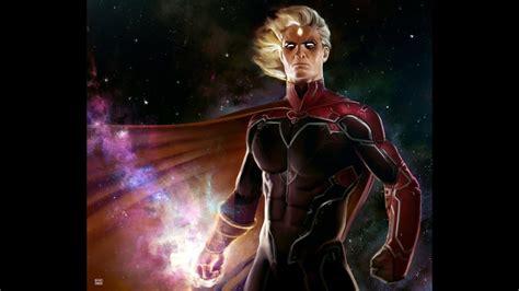 conoce al heroe adam warlock el guardian de la galaxia
