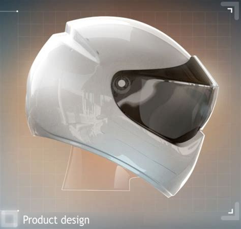 motorcycle helmet augmented reality augmented reality helmet gives your motorcycle ride a