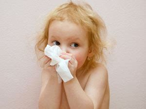 s nose running remedies for baby s running nose boldsky