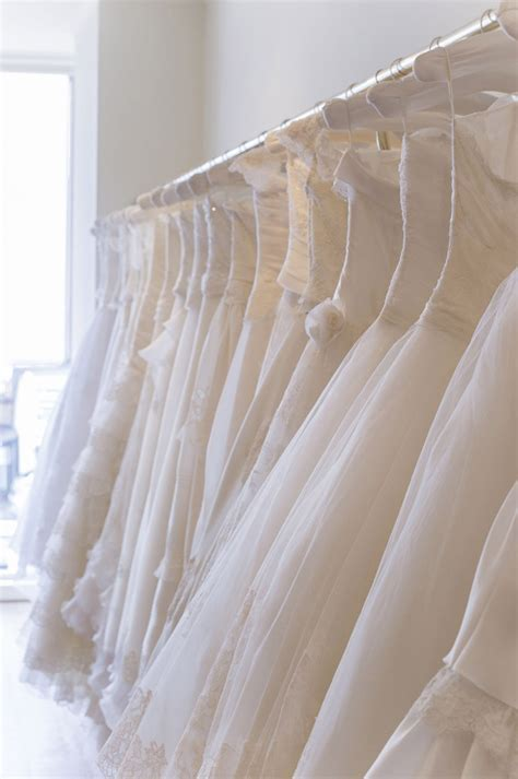 How To Find the Perfect Wedding Dress For Your Body Type