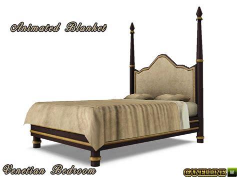 Canelline S Venetian Bedroom Vintage Bed Venetian Bed Frame