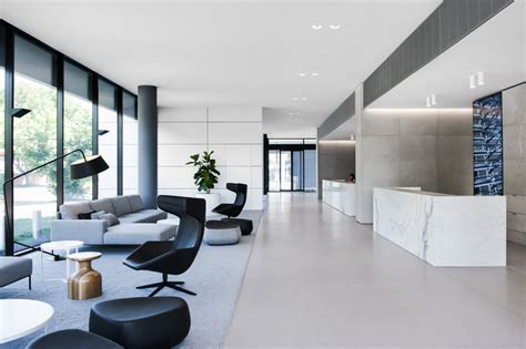 sydney office australia country office design gallery the best offices on the planet