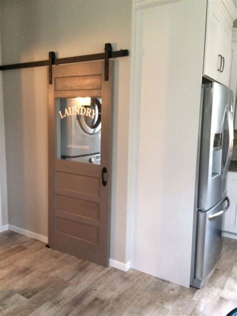 doors for small spaces uk 40 small laundry room ideas and designs renoguide