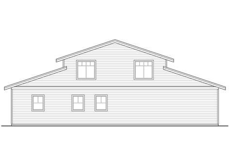 country house plans garage w rec room 20 147 country house plans garage w rec room 20 144