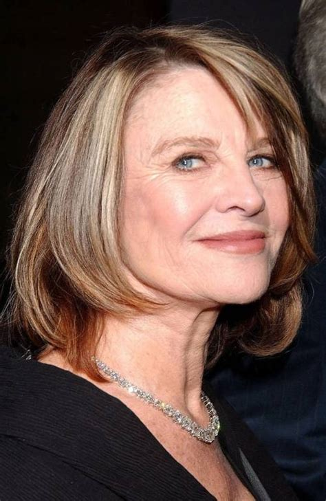 2015 spring hairstyles for over 60 years old 60 best hairstyles and haircuts for women over 60 to suit