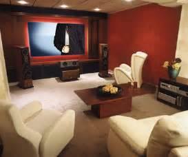 Interior Design For Home Theatre Home Theater Design Ideas Idea For Home