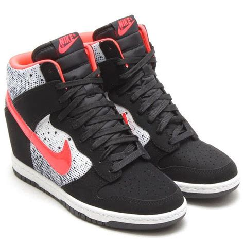 J Nike 919 25 best images about nike dunk sky hi shoes on