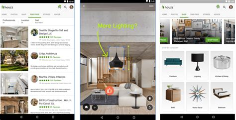 best apps for home renovation 28 images best apps for