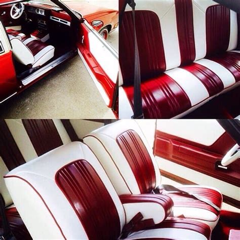 able auto upholstery able auto glass upholstery 15 photos auto detailing