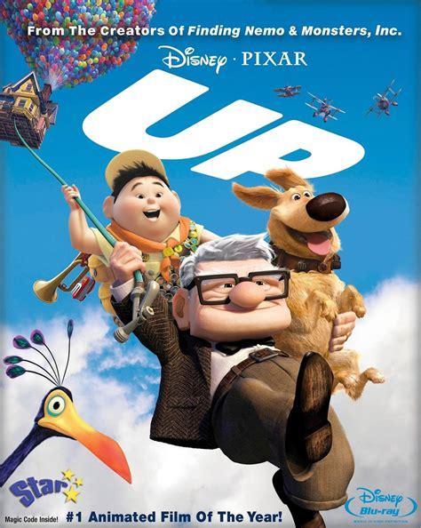 film animasi terbaik full movie download film animasi terbaik sepanjang masa gratis